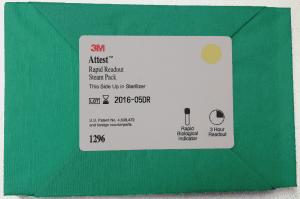 3M1296-Biological-Process-Challenge-Device