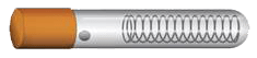 4400 Extended Cycle Tube