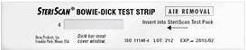 5500-Bowie-Dick-Test-Strip