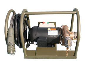 Fort Defiance Industries LLC | Potable Water Pump