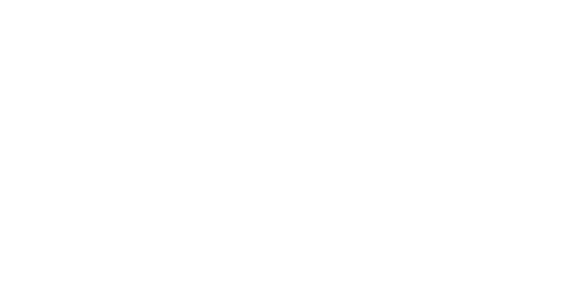 Fort Defiance Industries LLC | Ruggedized Medical Equipment | Loudon, TN