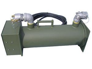 Fort Defiance Industries LLC | Water Heater