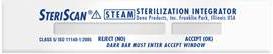 Pre Vacuum Steam Sterilizer