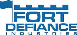 Fort Defiance Industries LLC - Lenoir City