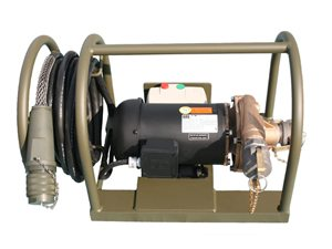 Fort Defiance Industries LLC | Potable Water Pump