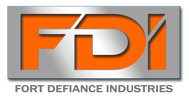 Fort Defiance Industries